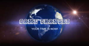 Game Chnager Overlay